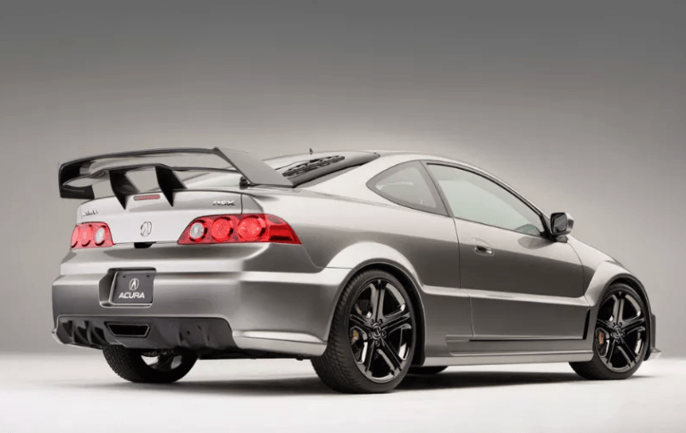 95 Best 2020 Acura Rsx Configurations