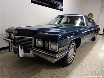95 Best 2020 Cadillac Fleetwood Series 75 New Review