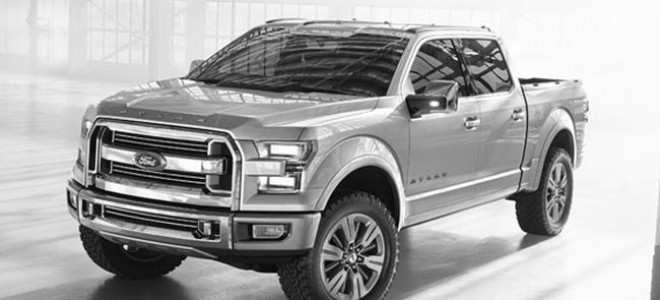 95 Best 2020 Ford Atlas Release