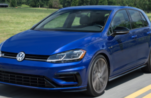 95 Best 2020 VW Golf R USA Rumors
