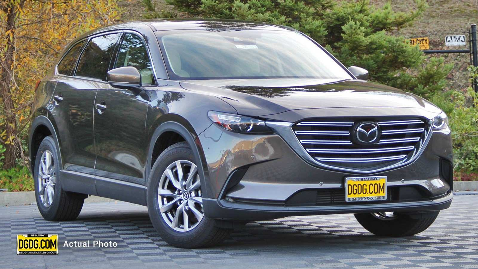 95 Best Mazda I Touring 2019 Price And Release Date