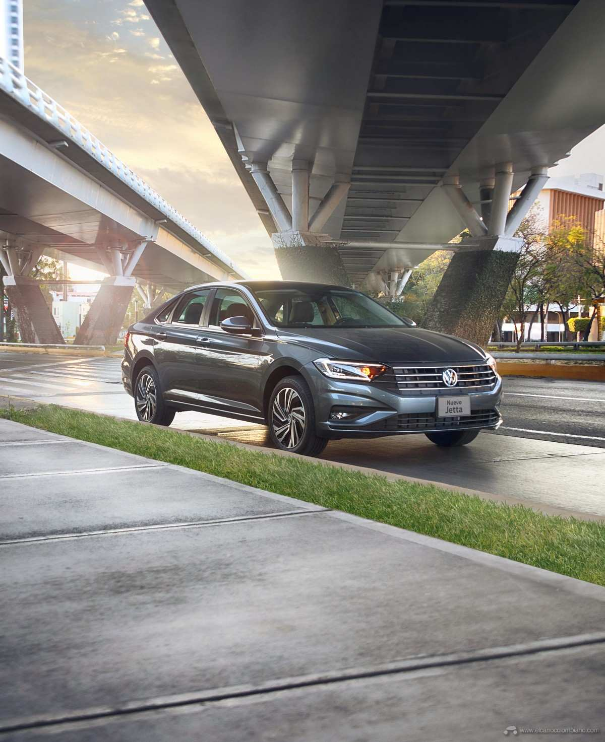 95 Best Vw Jetta 2019 Mexico Pricing