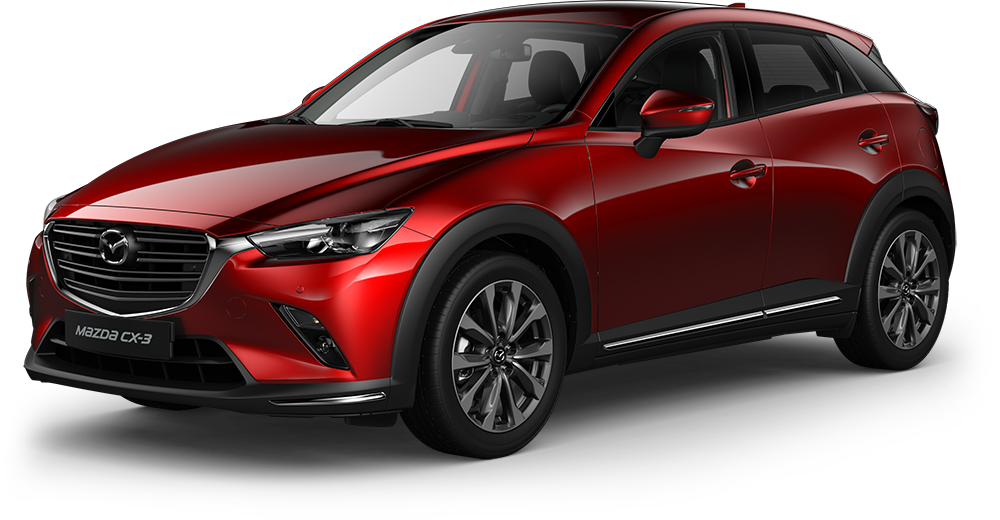 95 Best X3 Mazda 2019 Review And Release Date