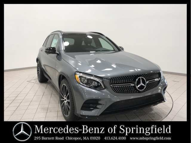 95 New 2019 Mercedes Benz M Class Reviews