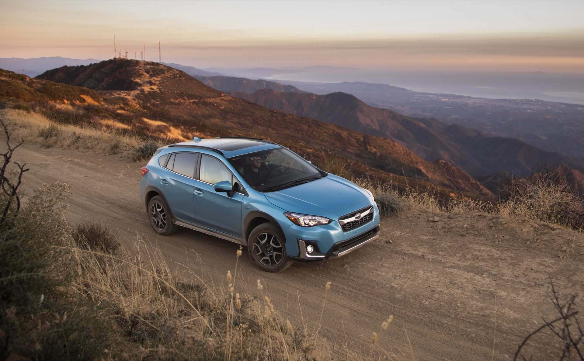 95 New 2019 Subaru Forester Mpg Review