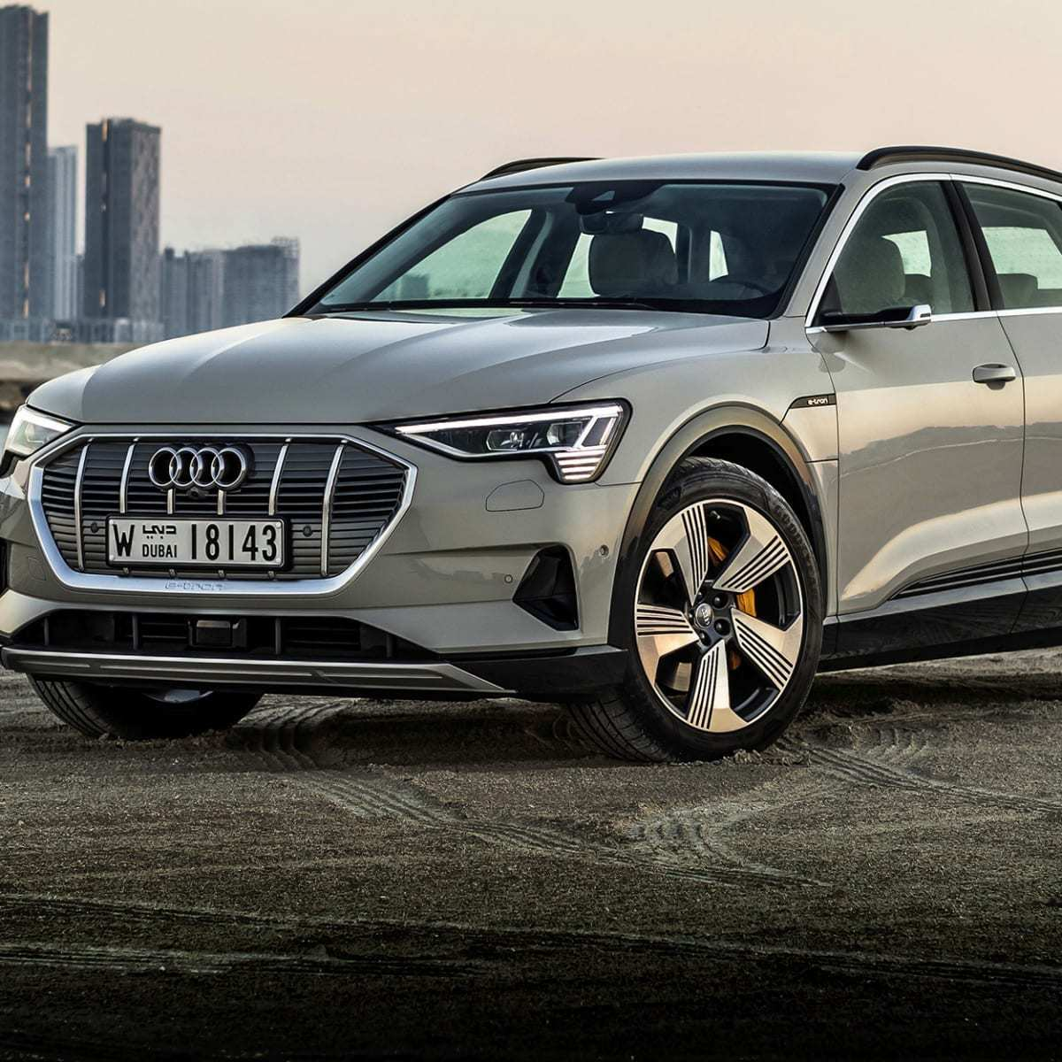 95 New 2020 Audi RS3 New Concept
