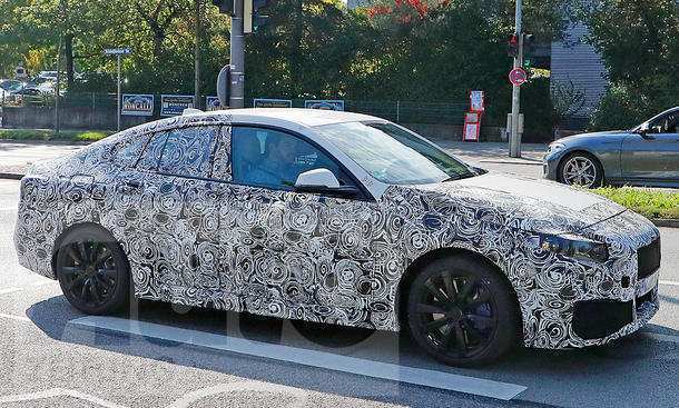 95 New 2020 BMW M2 New Concept