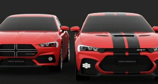 95 New 2020 Dodge Charger Release Date And Concept