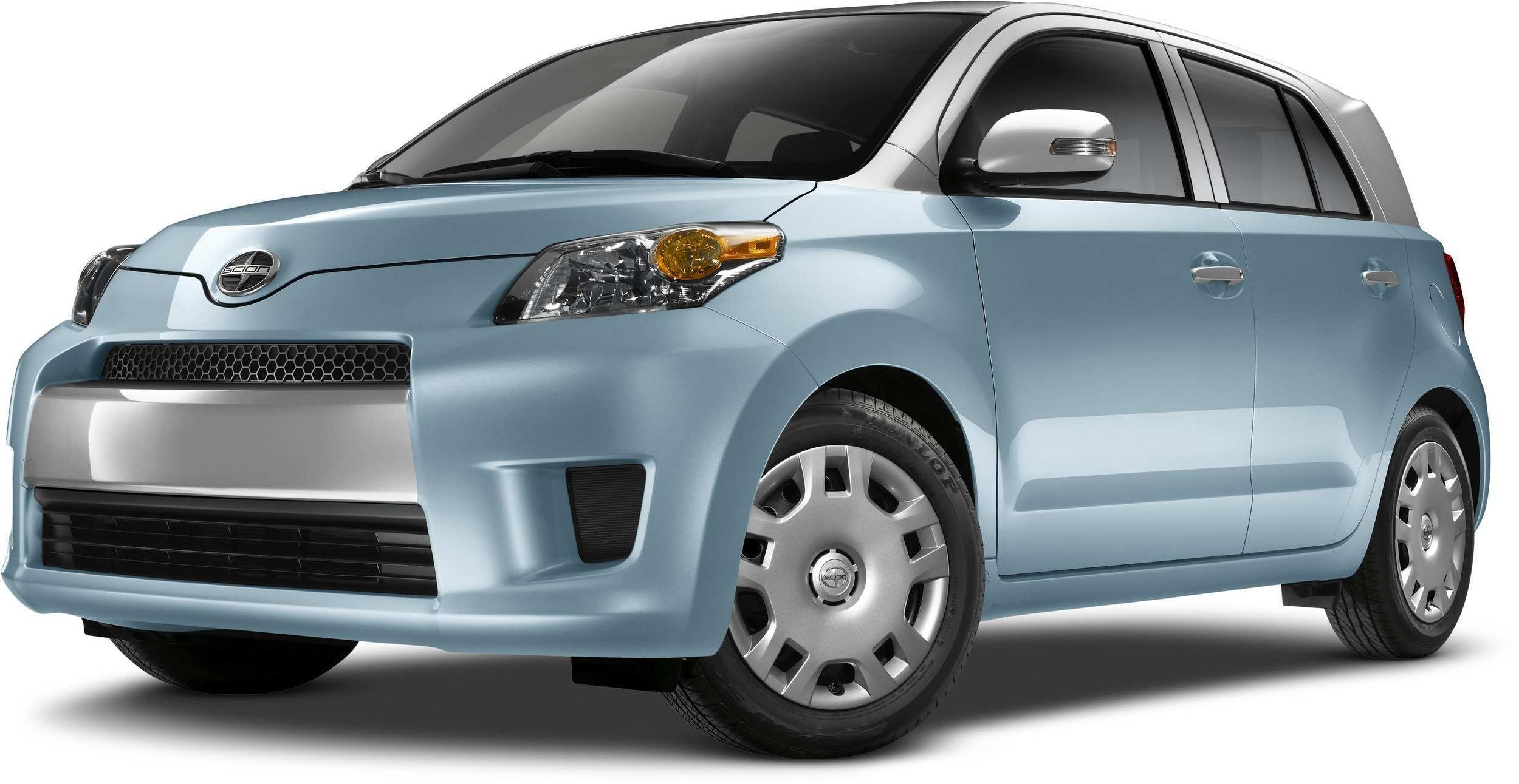 95 New 2020 Scion Xd Reviews Speed Test