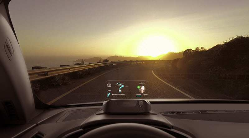 95 New BMW Head Up Display 2020 Pictures
