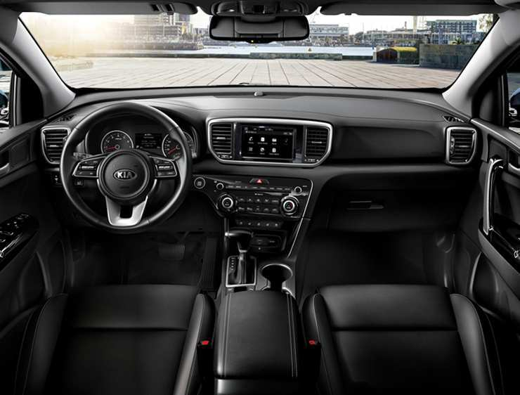 95 The 2019 Kia Carens Egypt Redesign And Review
