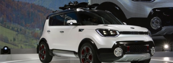 95 The 2020 All Kia Soul Awd Price And Release Date
