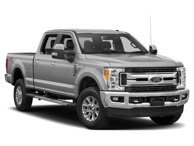 95 The Best 2019 Ford F 250 Overview