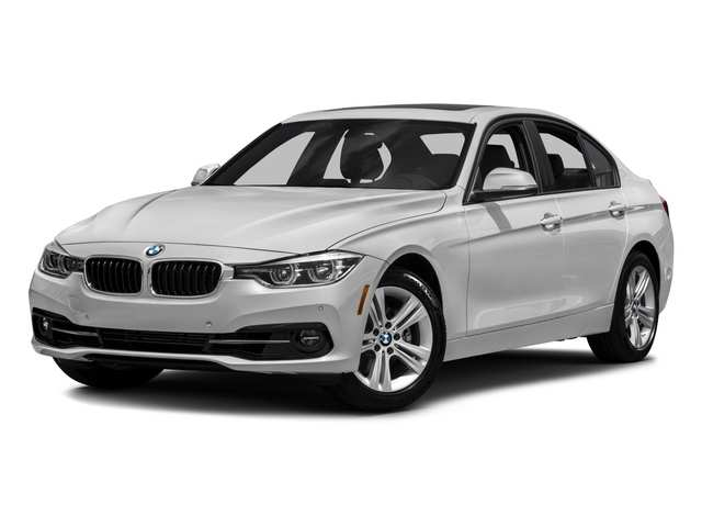 95 The Best 2020 BMW 335i Picture