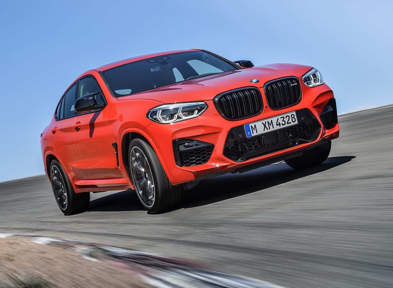 95 The Best 2020 BMW X4 Price And Review