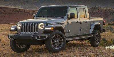 95 The Best 2020 Jeep Liberty Price