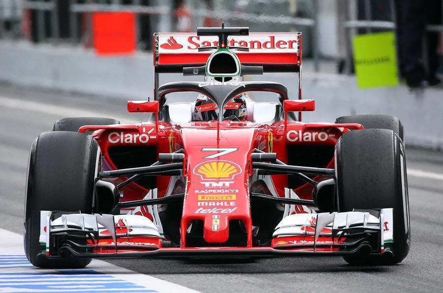 95 The Best Ferrari 2020 F1 Spesification