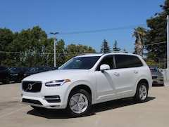 95 The New Volvo Models 2019 Concept And Review