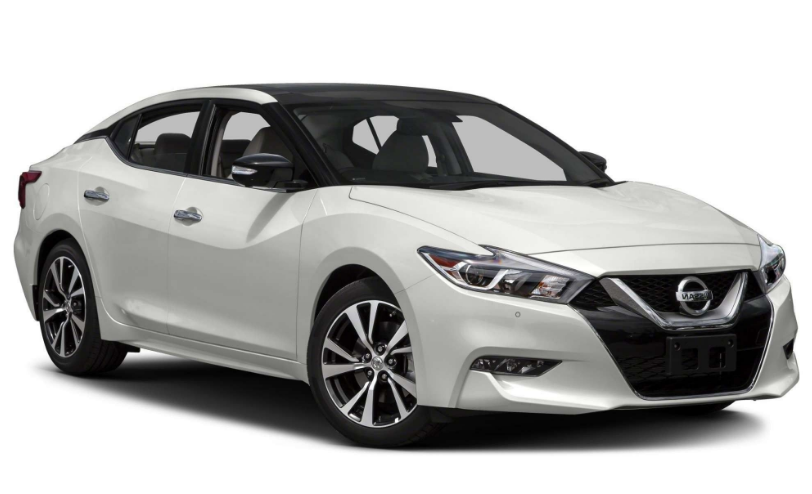 95 The Nissan Maxima 2020 Awd Pictures
