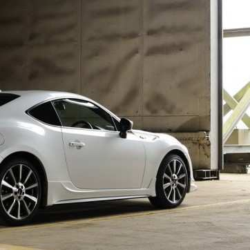 96 A 2019 Toyota Celica Price Design and Review