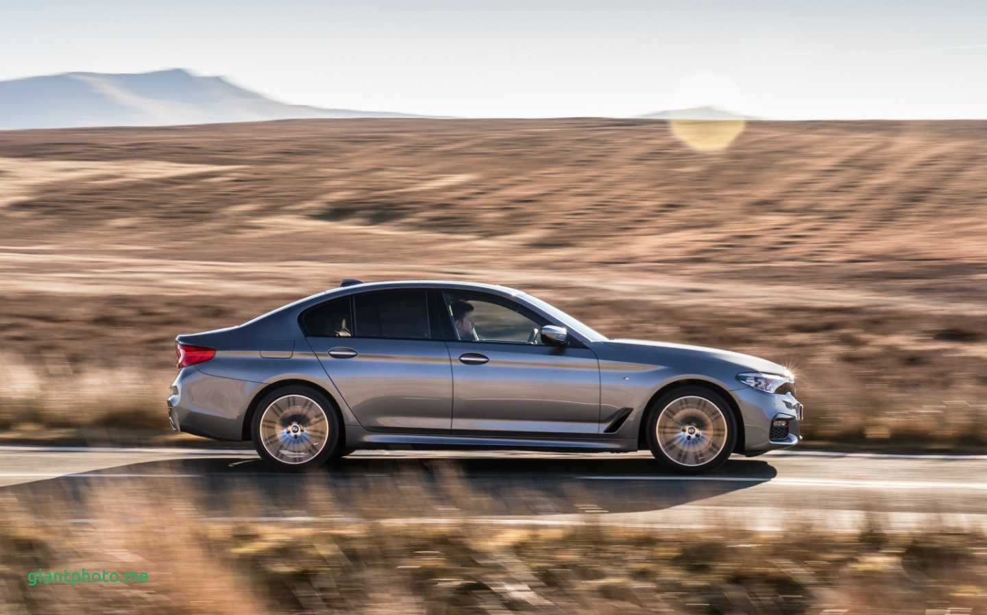 96 A 2020 BMW 7 Series Perfection New Review And Release Date
