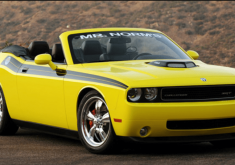 2020 Barracuda
