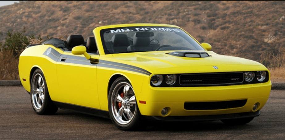 96 A 2020 Barracuda New Review