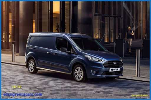 96 A 2020 GMC Savana Ratings