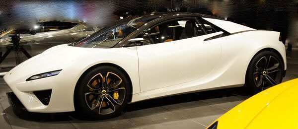 96 A 2020 Toyota Celica Price And Release Date