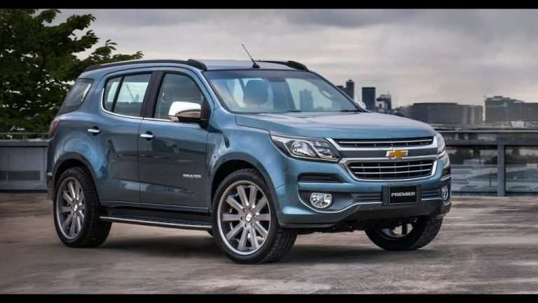 96 A 2020 Trailblazer Ss Us Rumors