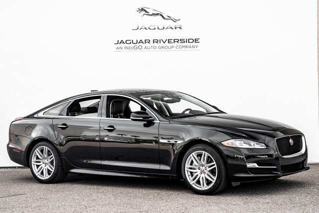 96 All New 2019 Jaguar 4 Door Prices