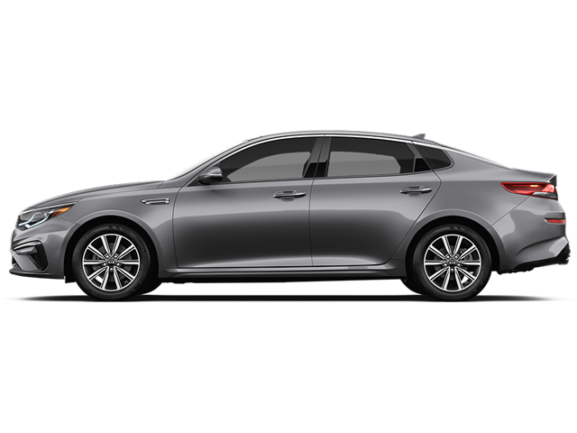 96 All New 2019 Kia Optima Specs New Model And Performance