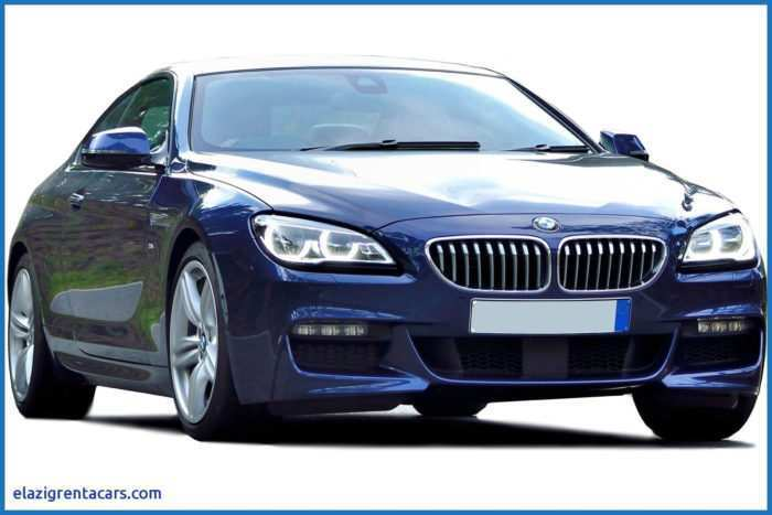 96 All New 2020 BMW 7 Series Perfection New Prices