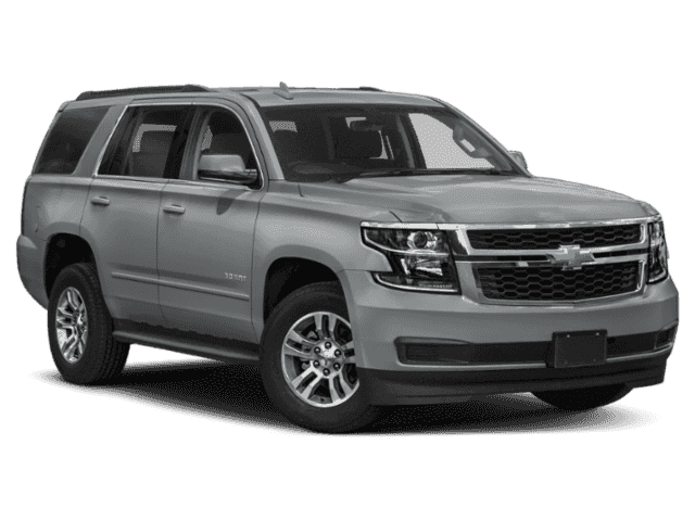 96 Best 2019 Chevy Tahoe History