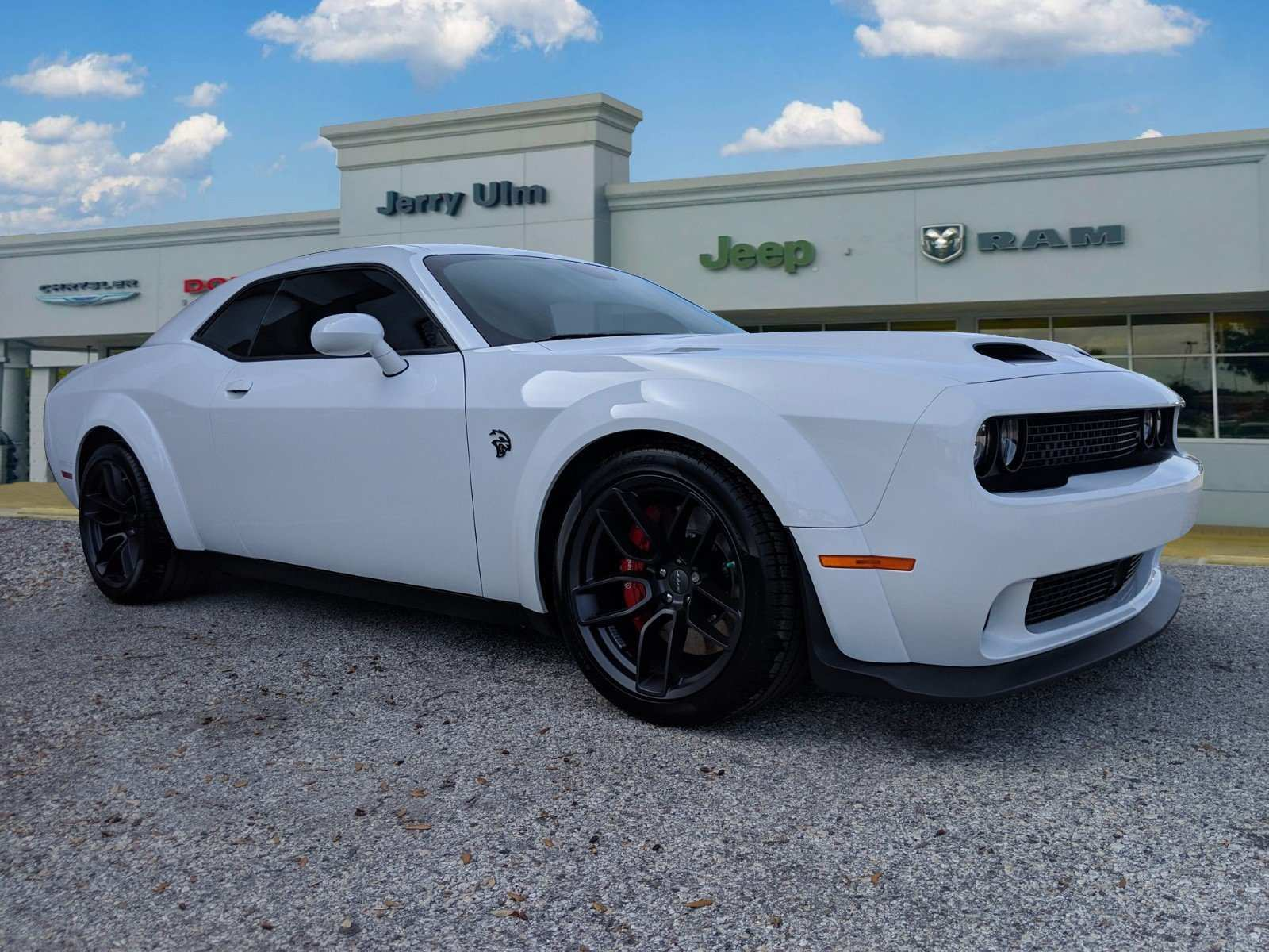 96 Best 2019 Dodge Challenger Srt First Drive