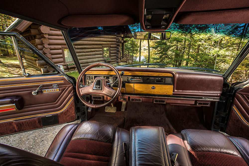 96 Best 2019 Jeep Grand Wagoneer Price