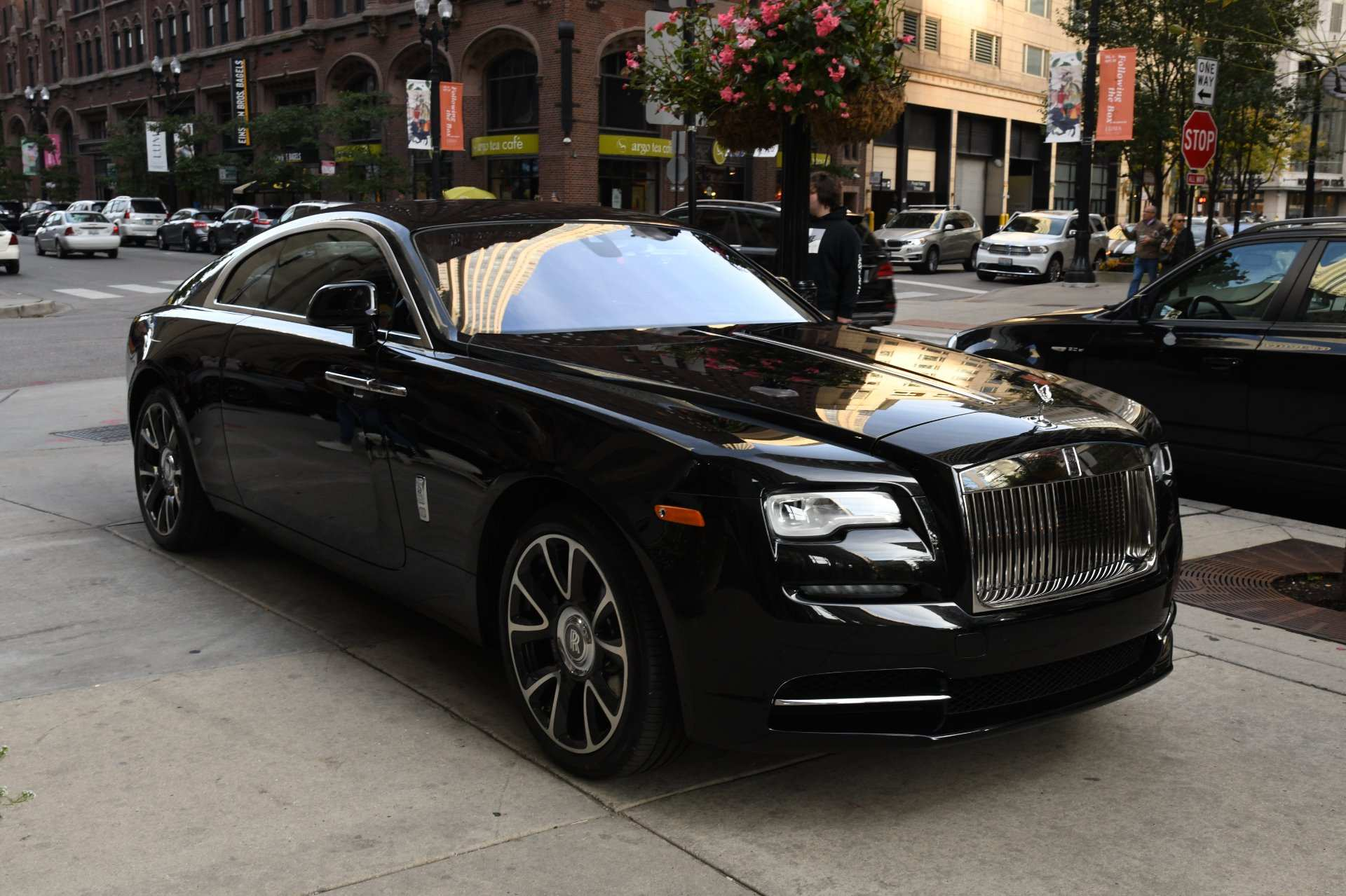 96 Best 2019 Rolls Royce Wraith Prices