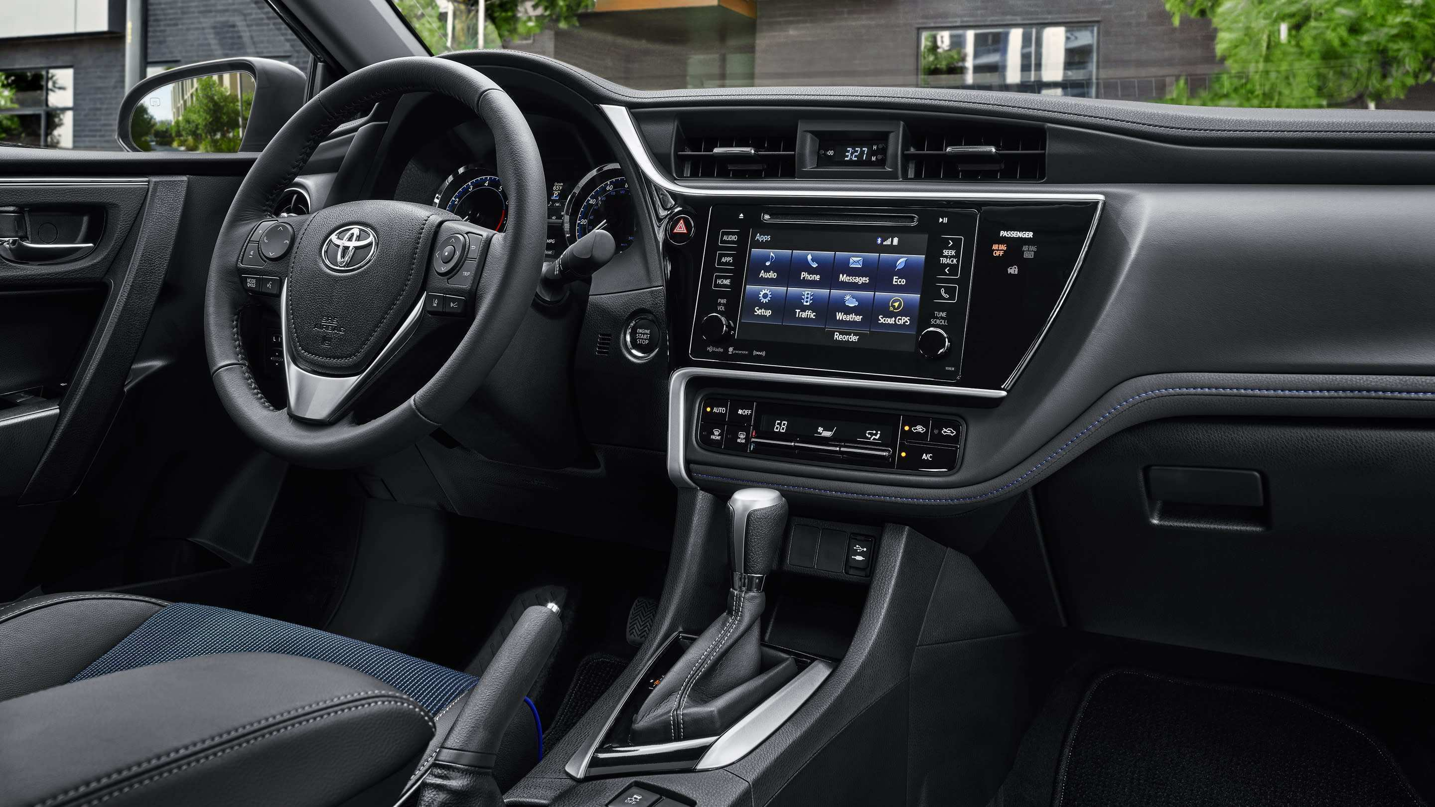 96 Best 2019 Toyota Corolla Price Design And Review