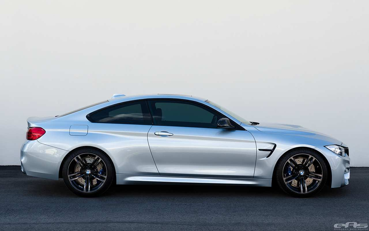 96 Best 2020 BMW M4 Colors New Concept