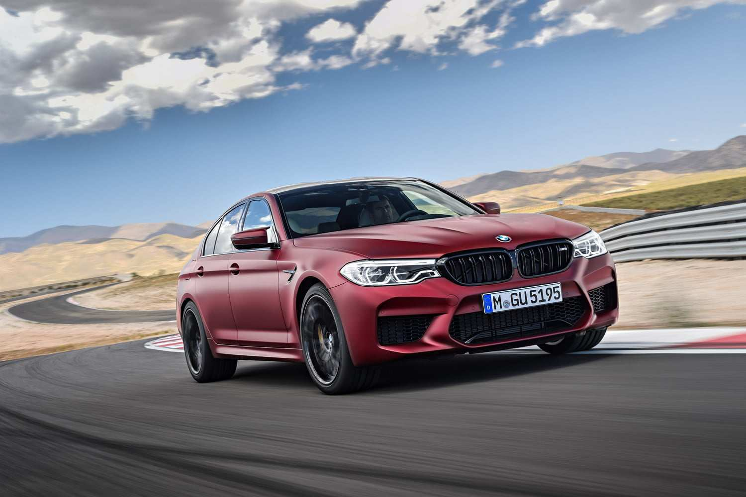 96 Best 2020 BMW M5 Get New Engine System Review And Release Date