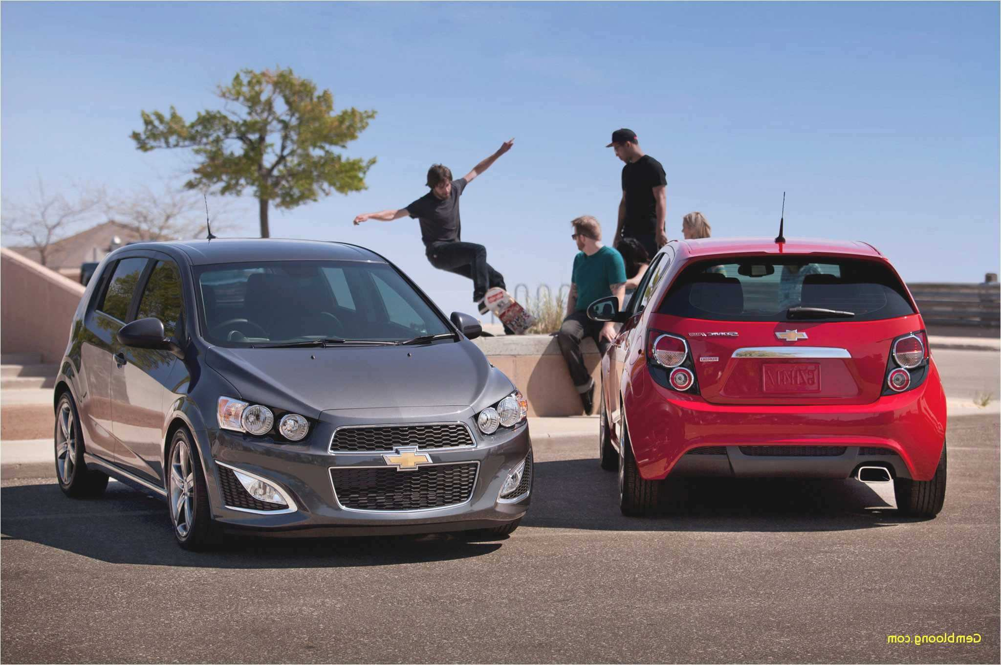96 Best 2020 Chevy Sonic Ss Ev Rs Wallpaper