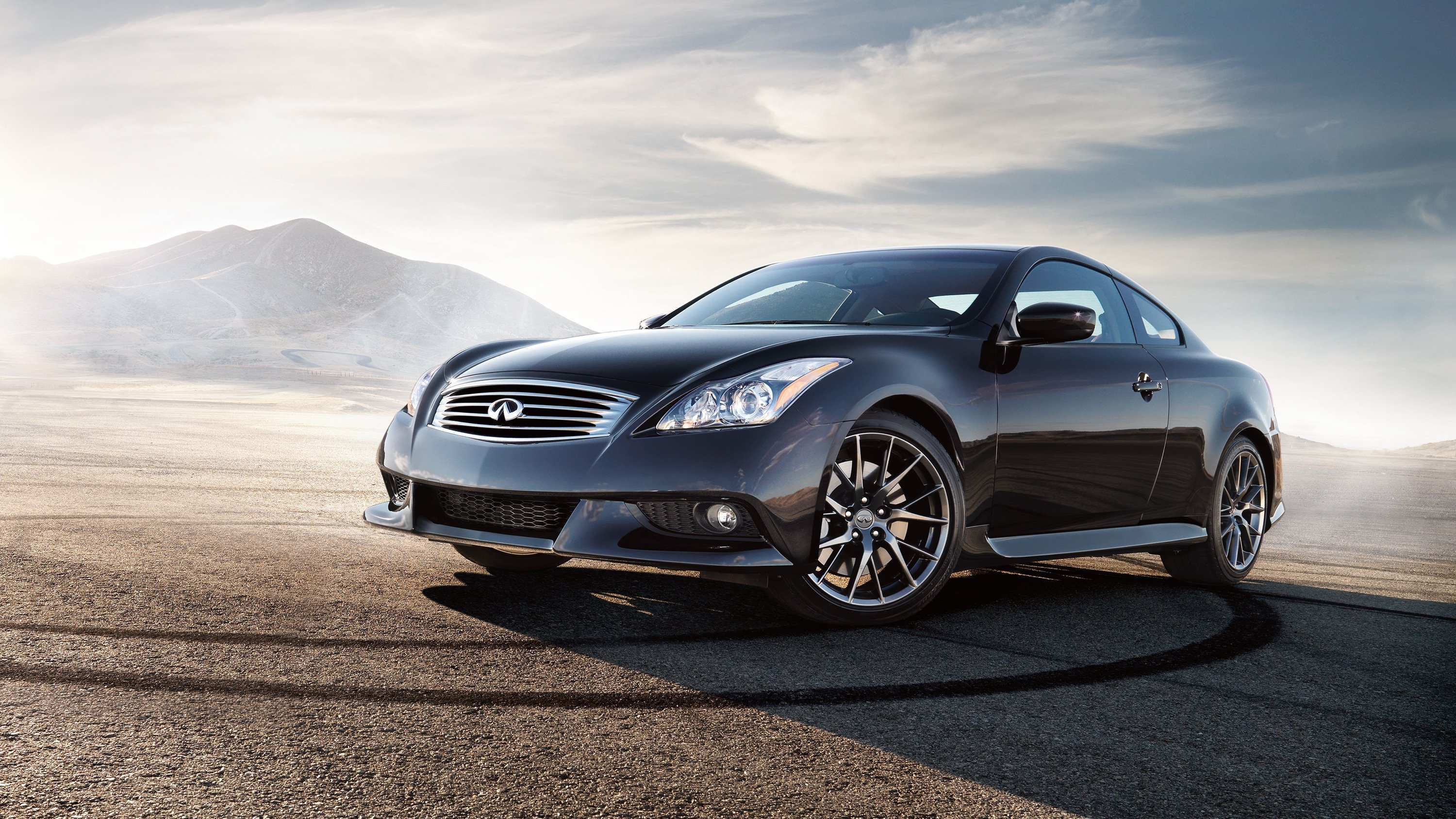 96 Best 2020 Infiniti Q60 Coupe Ipl Price And Review