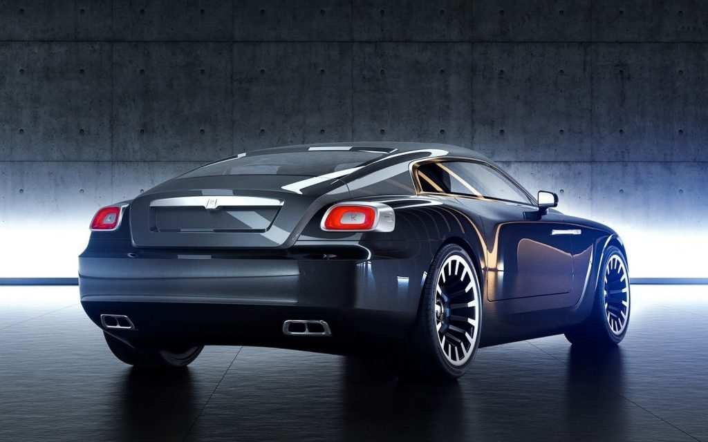 96 Best 2020 Rolls Royce Phantoms Release Date