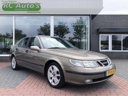 96 Best 2020 Saab 9 5 Overview