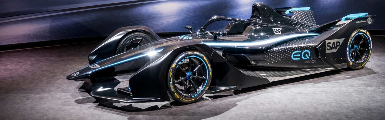 96 Best Mercedes Formula E 2019 Review