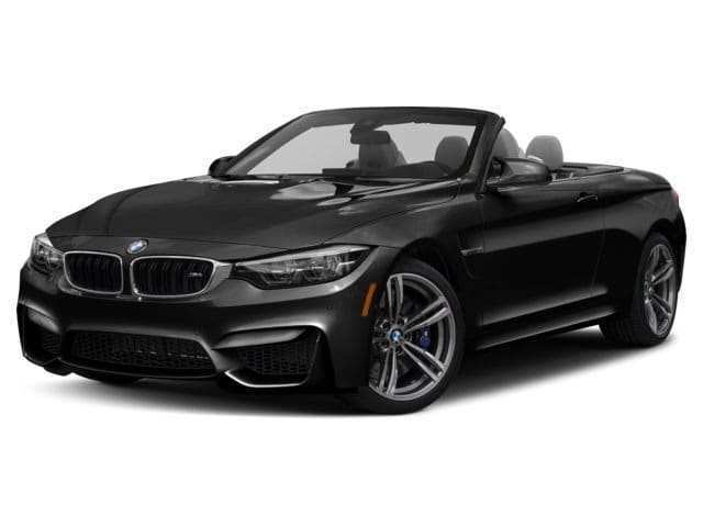96 New 2019 BMW M4 Colors Performance And New Engine