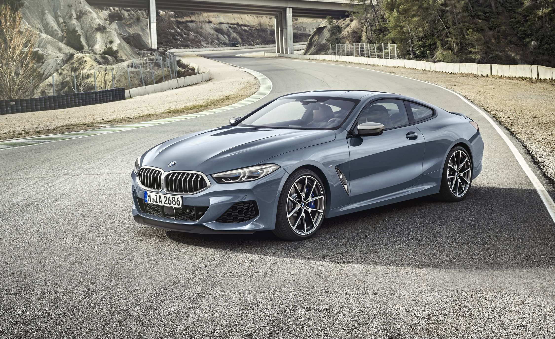 96 New 2019 Bmw Limited Performance And New Engine