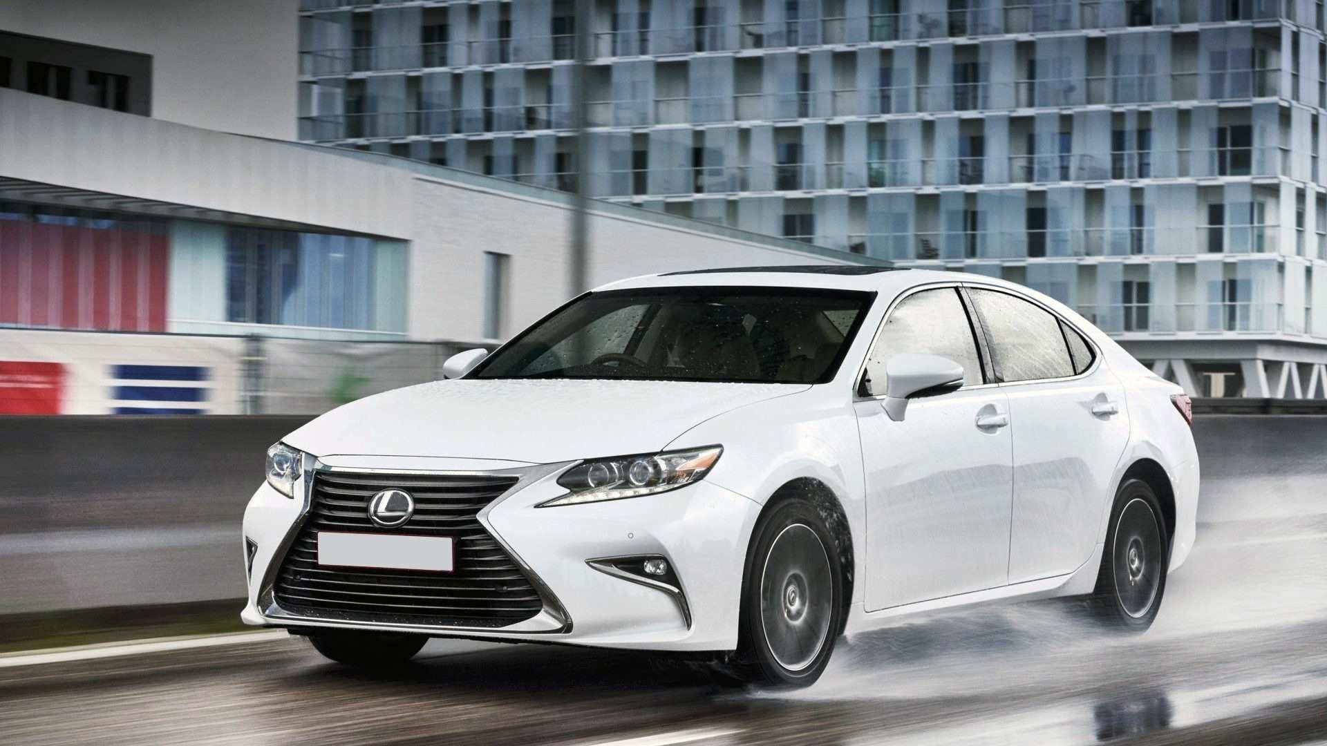 96 New 2019 Lexus IS 250 Research New