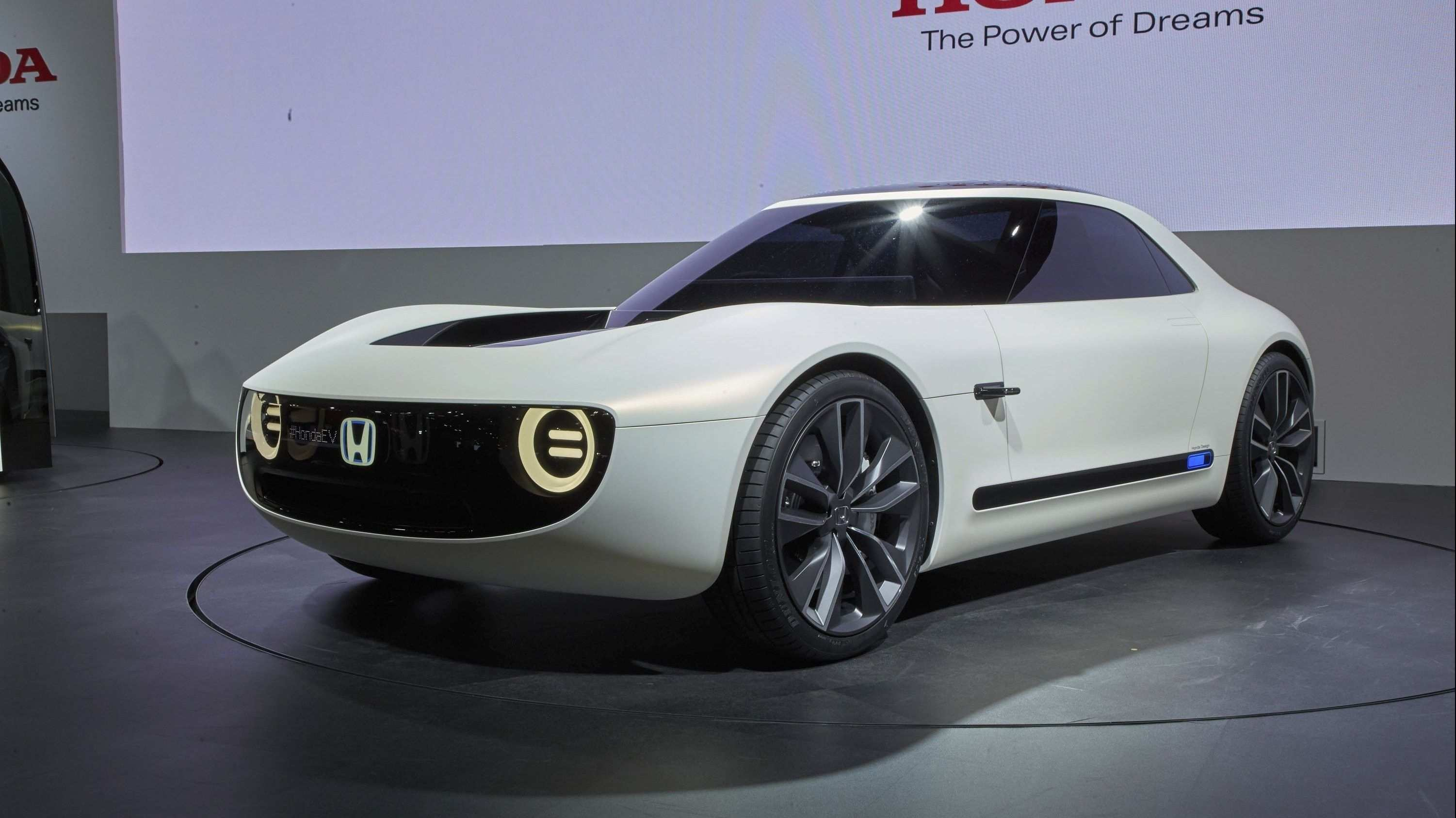 96 New 2020 Honda S660 Release Date And Concept