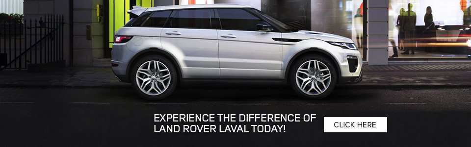 96 New 2020 Land Rover Lr2 New Concept